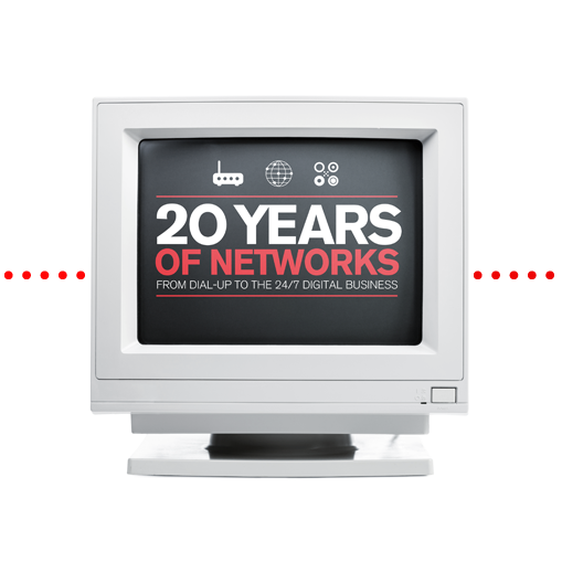 20 years of networks Claranet infographic.png