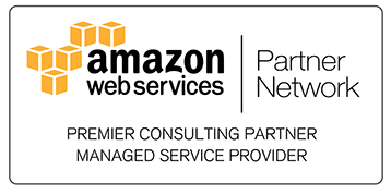 Claranet AWS Premier Consulting Partner