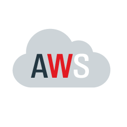 AWS Consulting and Managed Services overview page