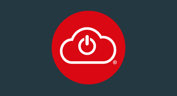Public Cloud – Solutions and Services
