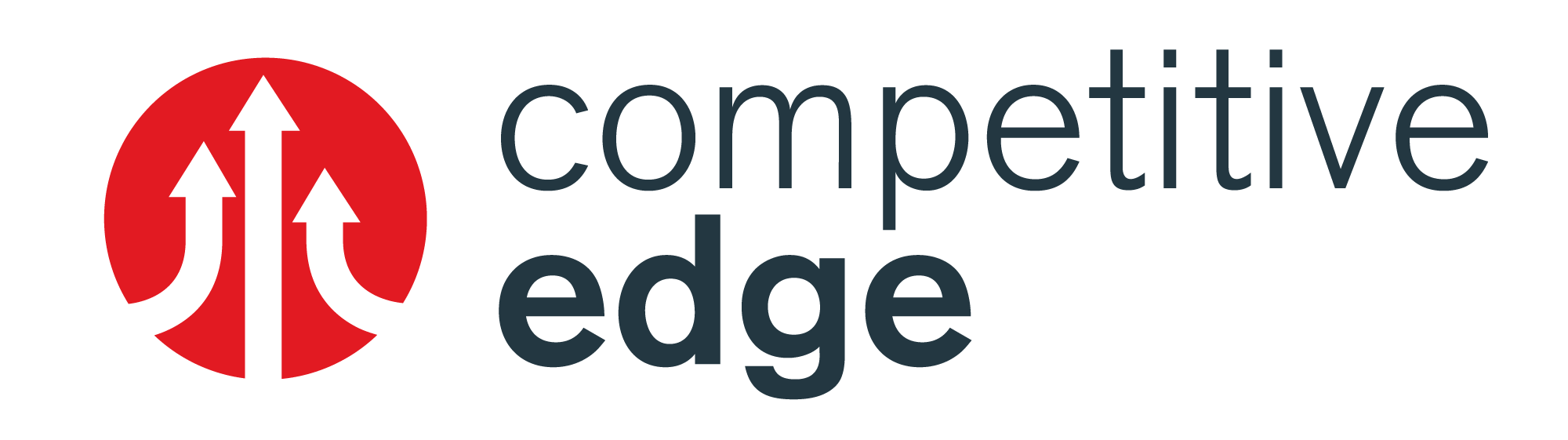 COMPETITIVE EDGE logo_UK.png