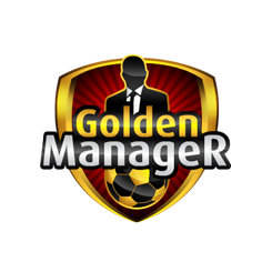 Golden Manager case study