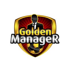 Golden Manager case study