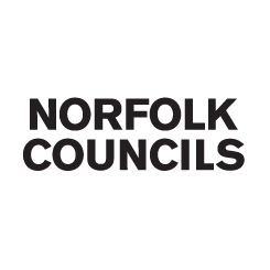 Norfolk Councils join with Claranet to provide better services