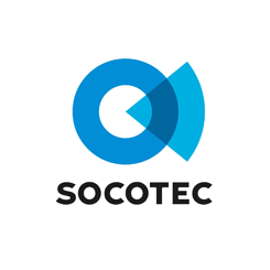 SOCOTEC dials in new Hosted Voice solution