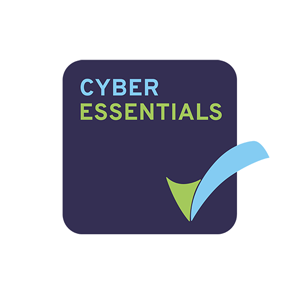 Cyber Essentials scheme icon