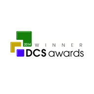 DCS Awards 2014 – Managed Services Provider of the Year