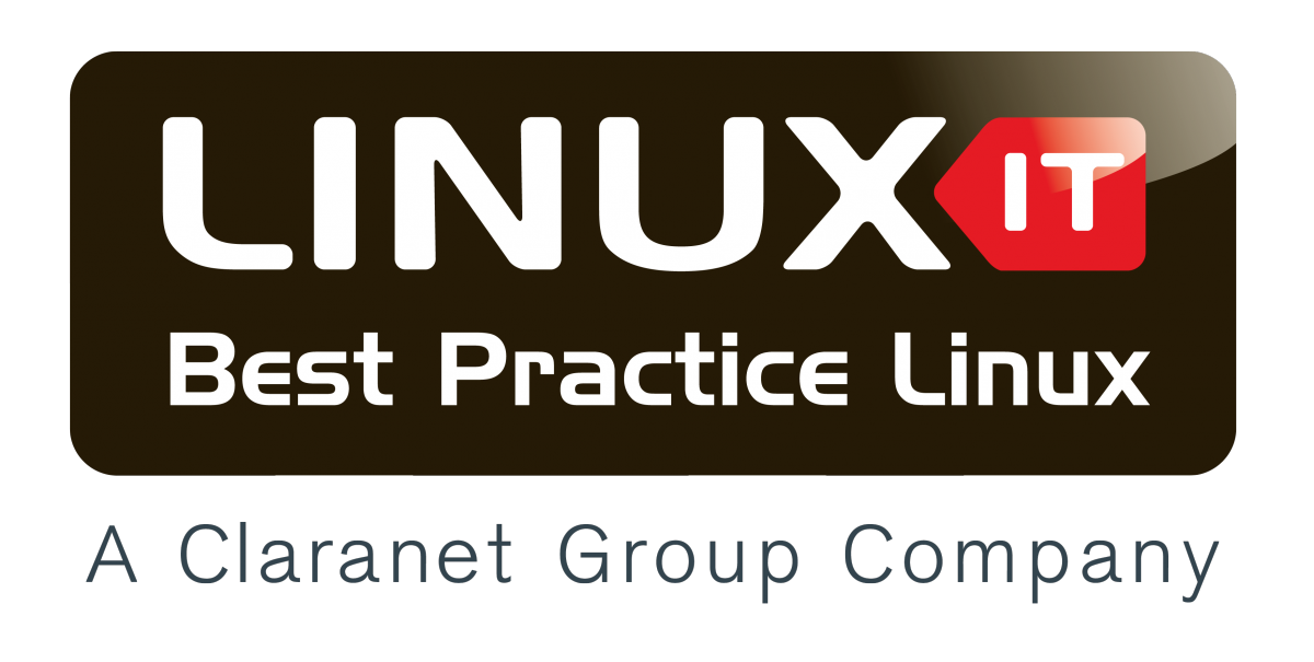 LINUX_A_Claranet_Group_Company_logo.png