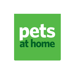 Pets At Home Adopts Customer Centric Strategy With Claranet S Support Claranet Uk