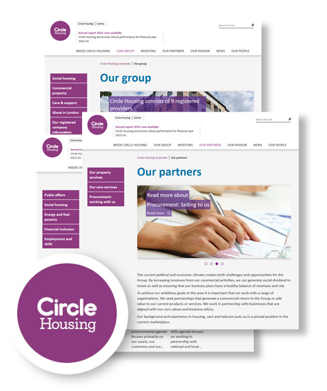 circle WEBSITE IMAGE