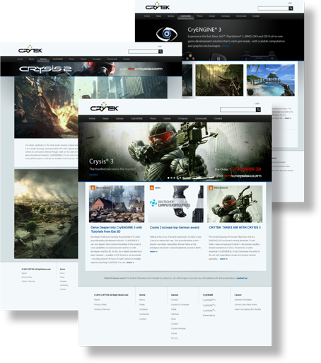 crytek websites.png