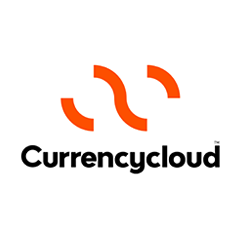 currency-cloud-claranet.png