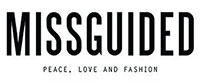 Missguided logo.png