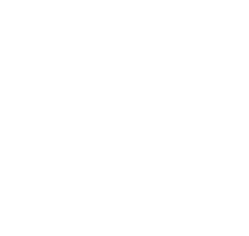 Network and Communications logo