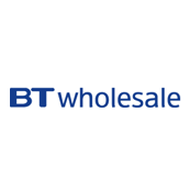 bt-wholesale