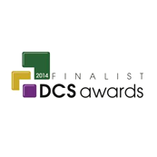 DCS Awards 2014 - MSP of the year